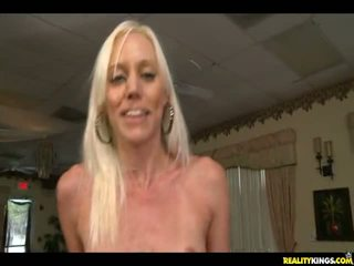 hardcore sex porn, blowjobs, all hard fuck posted