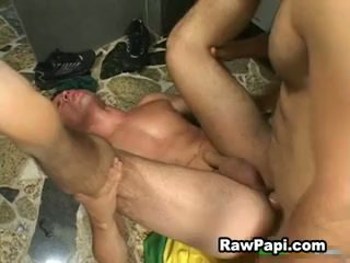 check cock, bareback great, new gays new