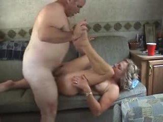 Camilla erotic index