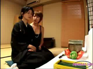 beobachten niedlich neu, am meisten japanisch heißesten, online lesben sehen