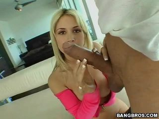 hot hardcore sex you, any big dicks all, hottest blowjob real
