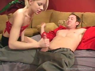 vol hardcore sex, orale seks neuken, meest pijpen neuken