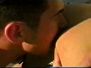 juicy mov, rated cuckold vid, hottest firsttime clip