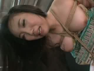 hardcore Asian Ex-Ex-girlfriendEx-Ex-girlfriendEx-Ex-girlfriendtreme Punishments