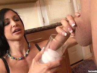 nice brunette sex, you head giving mov, oral vid