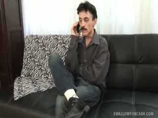 see brunette, hottest hardcore sex posted, full blow job film