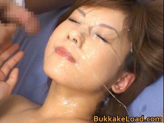 tiener sex film, alle hardcore sex, beste pijpbeurt tube