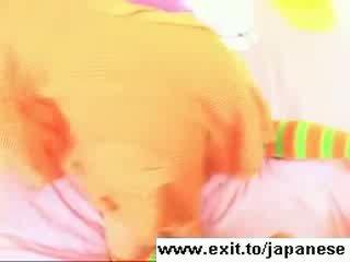 hq japanese free, all teens hot, orgasm fun