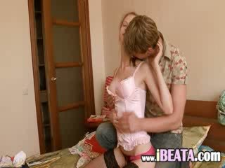 ideaal porno video-, coed vid, heet college video-