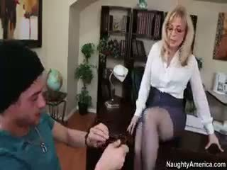 überprüfen blowjob heißesten, cumshot spaß, pornostar alle