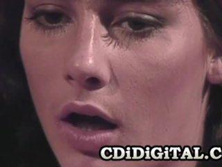 frisch jahrgang sie, classic gold porn, neu nostalgia porn