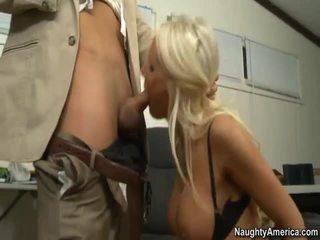 hardcore sex, big tits, big boob xxx clips