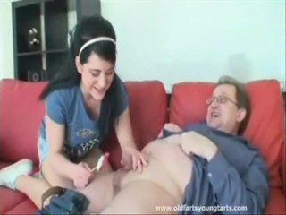 gratis porno dat is niet hd kanaal, echt dick is te groot voor meisjes, ideaal oude jonge sex klem