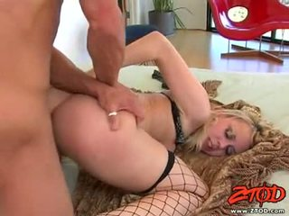 more hardcore sex, quality big dick, hottest babe rated