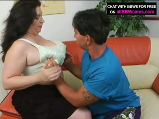 more big watch, real chubby, bbw hottest