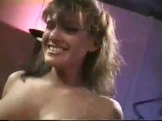 online big boobs, nice vintage quality, pornstars full