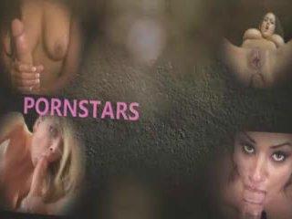 real tits porno, best perky fuck, cum