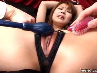 beste tiener sex, online hardcore sex, japanse neuken