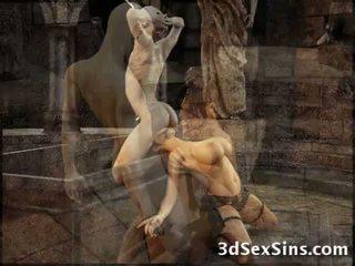 zien hentai video-, vers cartoons mov