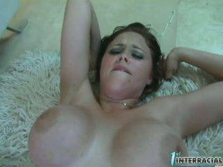 groot hardcore sex video-, grote lul, grote lullen