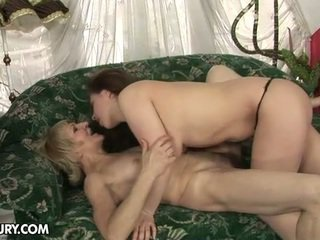 fun kissing, nice pussy licking thumbnail, quality ass licking channel