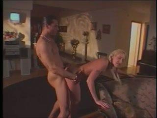mooi anaal gepost