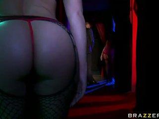 porno star bello, pornostar, nuovo porno