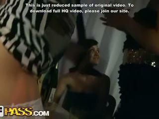vol neuken video-, kwaliteit hardcore sex gepost, hard fuck porno