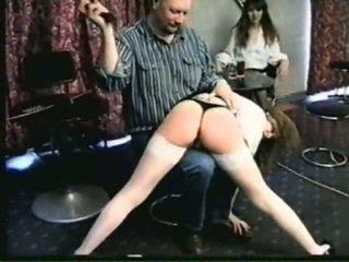 heetste caning tube, hq spanking, beste otk
