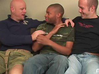 vers homo-, homo's mov, vers homo gepost