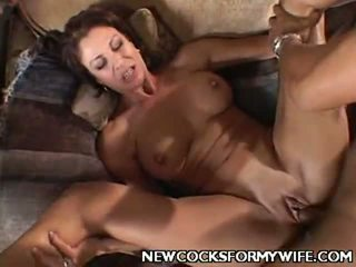 most cuckold new, mix, any wife fuck all