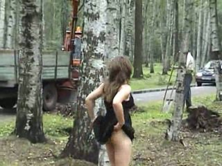 outdoors rated, upskirt hq, amateur