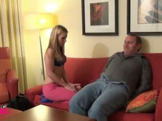 online pa film, incest video-, dochter video-