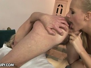 kissing hottest, piercings nice, hq pussy licking fresh