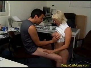 real hardcore sex see, sucking, free blow job