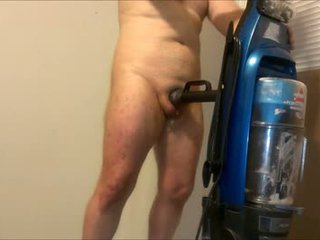 ideal toys most, free cumshot great, more vacuum