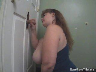 brunette channel, more deepthroat tube, hot big boobs reveiw fucking