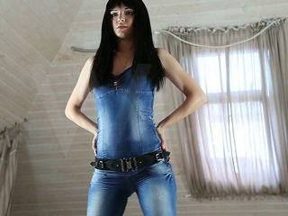 online bom vid, shawty neuken, heet sexy girl