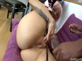 kwaliteit hardcore sex seks, blondjes film, echt hard fuck video-