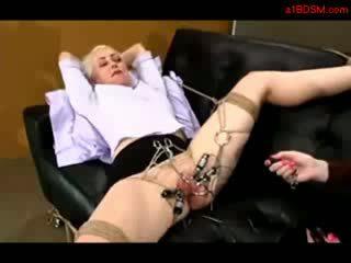 nominale meisjes, nominale pervers tube, meisje mov
