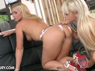 hardcore sex film, blondjes tube, meer speelgoed neuken