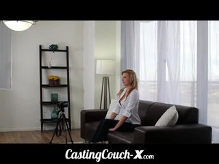 cam, fucking, audition, money