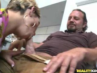 Free Huge Tit Milf Hardcore Porn Photos