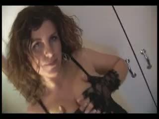speelgoed porno, vers kindje porno, solo seks
