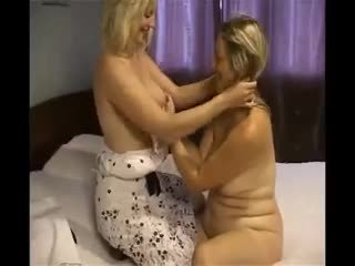 alle lesbiennes porno, alle frans, meest masturbatie