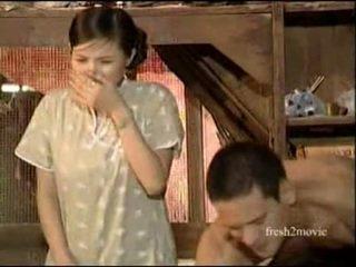 Tajlandeze - dok-ngiew ep1