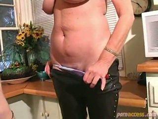 hardcore sex heiß, spaß lesbischen sex, schön milf sex qualität