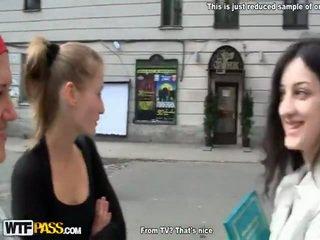 hardcore sex kanaal, zien hd porn klem, kijken euro porn video-
