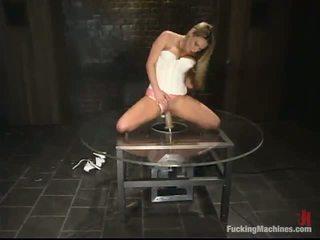 free big tits see, nice hd porn, fucking machines