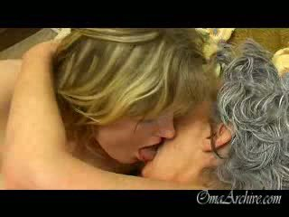 watch old, online granny great, hq mature
